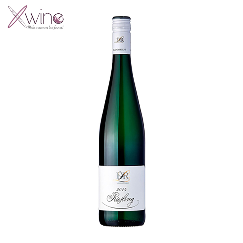 ruou riesling
