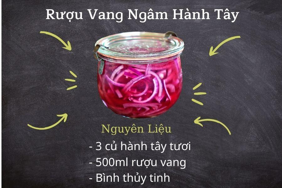 cong-dung-cua-ruou-vang