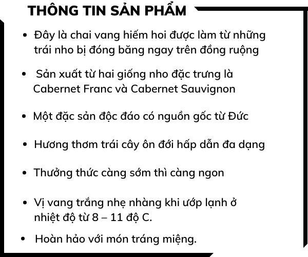 THONG TIN SAN PHAM 2 1